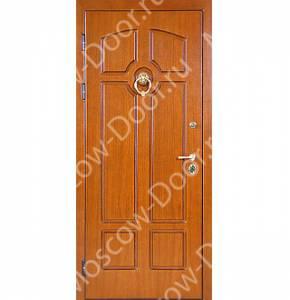 железная дверь север в москве