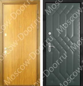 купить наружные металлические двери через интернет